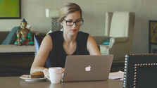 Zu wenige Frauen im IT-Bereich
