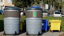 Kam s odpadom