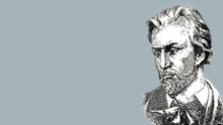 Janko Kráľ (1822-1876)