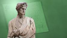 Dante Alighieri: Božská komédia - Očistec
