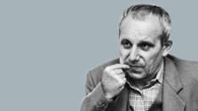 Rudolf Sloboda (1938 - 1995) 1.časť