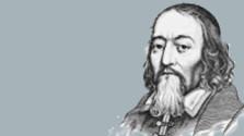 Ján Amos Komenský (1592 - 1670)