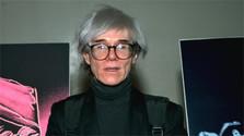 Se han cumplido los 90 años desde hace el nacimiento del incomparable artista Andy Warhol