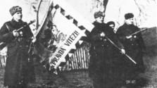 1. československý armádny zbor