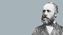 Pavol Dobšinský (1828 - 1885)