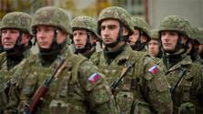 Visegrád-Kampfeinheit ab Juli einsatzbereit