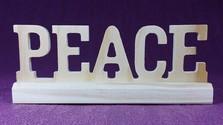 Právo na mier