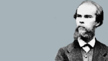 Paul Verlaine (1844 - 1896)