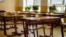 Bildungsminister kann im Notstand Termine ändern