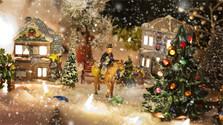 Уже скоро - Рождество