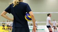 Fonds für Förderung des Sports