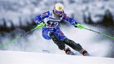 Klasické lyžovanie - MS 2021