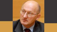 Stanislav Vallo