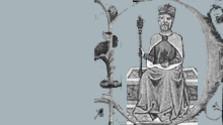 Obrázková kronika (14.storčie)