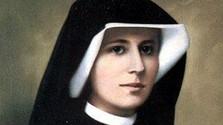 Sestry milosrdenstva