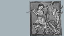 Vagantská poézia (približne 10.-15. storočie)