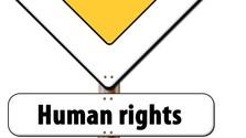 Deklarácia ľudských práv