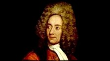 17. január 1751 - † Tomaso Albinoni