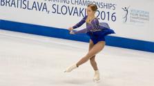 Los JJ.OO. de Invierno Pyeongchang 2018: Patinaje sobre hielo