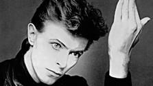 Najlepšia sobotná hudba: David Bowie aj Calexico