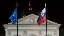 Eslovaquia sigue preparando su Presidencia de la Unión Europea