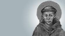 František z Assisi (1182 - 1226)