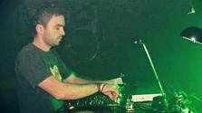 DJ Lubotomko v Scéne_FM