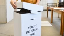 Nouveau sondage d'opinion publique dans la perspective des législatives