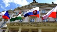 V4 : Un Visegrad dynamique pour l'Europe