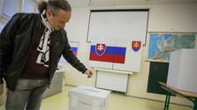 Los eslovacos no podrán participar en las elecciones a través de las embajadas