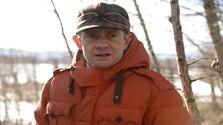 Premiéra seriálu Fargo už 16. apríla