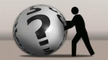 K veci: Je duálne vzdelávanie ohrozené?