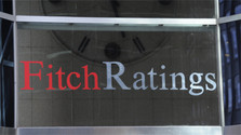 Агентство Fitch Ratings подтвердило рейтинг Словакии