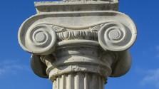 Kaštieľ v Lastovciach