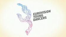 Eurovízna súťaž mladých tanečníkov 2015