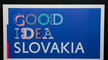 ¡Buena idea, Eslovaquia!