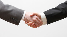 Economistas: Eslovaquia necesita de una mejor cooperación entre los sectores público y empresarial