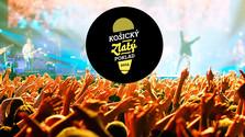Víťazi 32.ročníka pesničkovej súťaže Košický zlatý poklad 2016