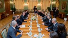 Eurodiputados eslovacos se pronuncian en torno a nuestra Presidencia en el Consejo de la UE