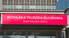 Die Slowakei hautnah - Sonntagsmagazin