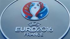 Eslovaquia debuta en la Eurocopa