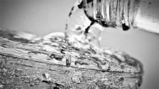 Agua mineral Sulinka – la favorita de la princesa Sissi
