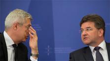Expectativas de cara a nuestra Presidencia en el Consejo de la UE