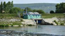 K veci: Malé vodné elektrárne a zásah do životného prostredia...