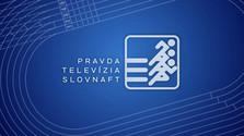 Atletika - PTS Bratislava