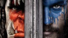 Baláž a Hubinák: Stret s Warcraftom