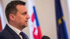 Andrej Danko sa v Belehrade stretol s krajanmi
