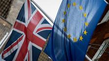 Brexit: Ein neues Kapitel in den Beziehungen beginnt