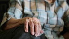 Možnosti zdravotnej starostlivosti v zariadeniach sociálnych služieb