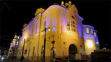 Die Slowakische Philharmonie in der Online-Welt